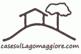 cassulLagomaggiore.com