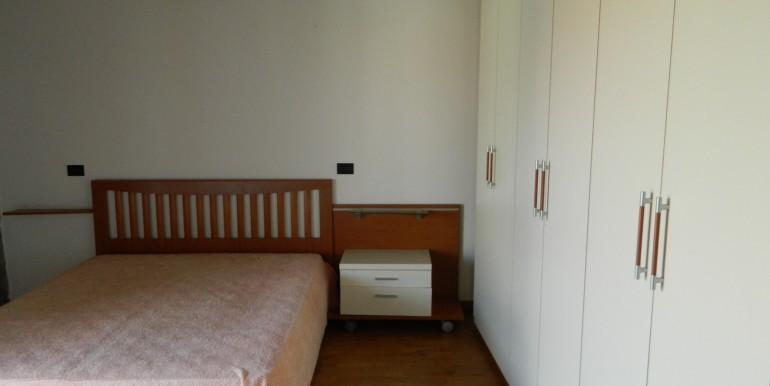 Premeno casa singola vendita camera